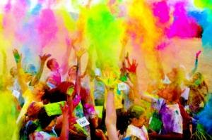 color-me-rad2