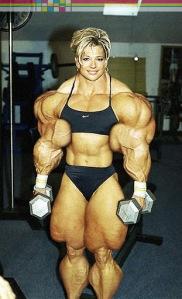 build-muscle-women-278