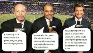every-sports-commentator-ever