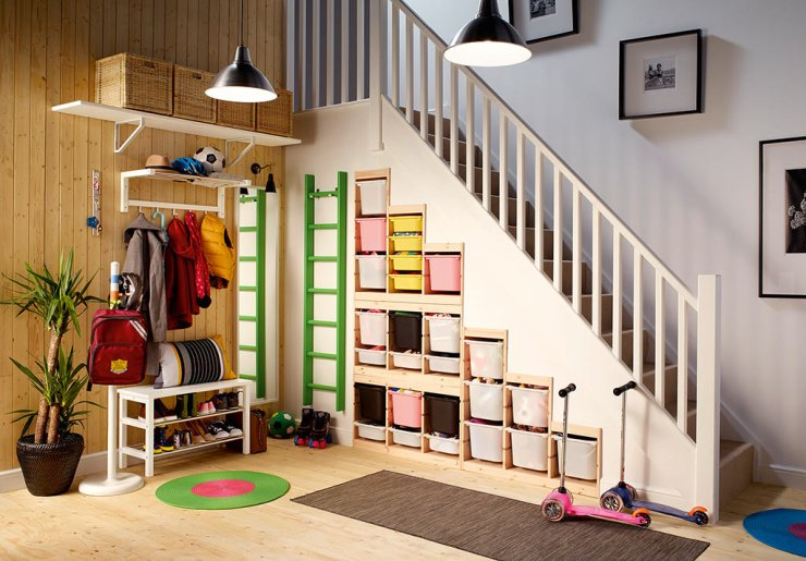 ikea-the-dream-is-real.-a-house-that's-full-of-kids-but-that's-also-neat-and-tidy.__1364306952340-s4