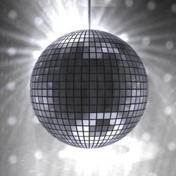glitter-ball_
